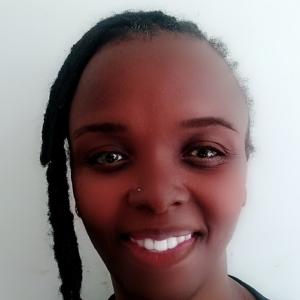 Violet Marai-Freelancer in ,Kenya