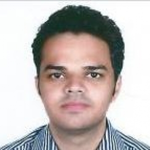 Yogesh Sharma-Freelancer in ,Canada
