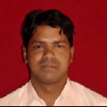 Sheikh Muzibor-Freelancer in ,India