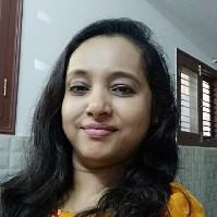 Neeva Marcel-Freelancer in Bengaluru,India