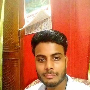 Mastafa Ahmed-Freelancer in Karimganj, Assam,India