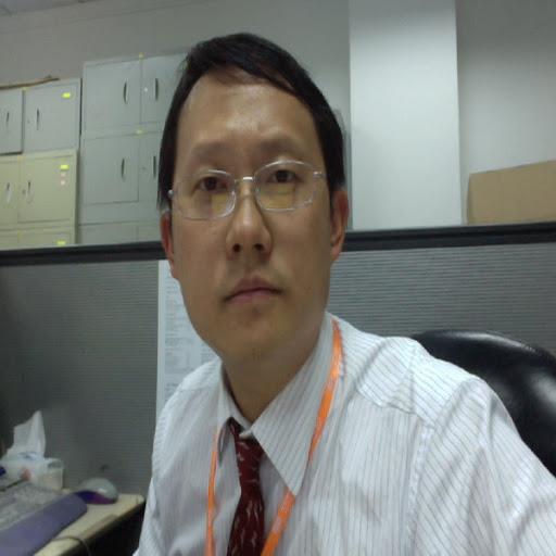 Chen Xiao-Freelancer in Hong Kong,Hong Kong