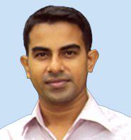Mohammad Rashedul Alam Talukdar-Freelancer in Dhaka,Bangladesh