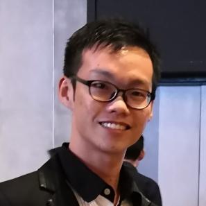 Hai Seng Oh-Freelancer in ,Malaysia