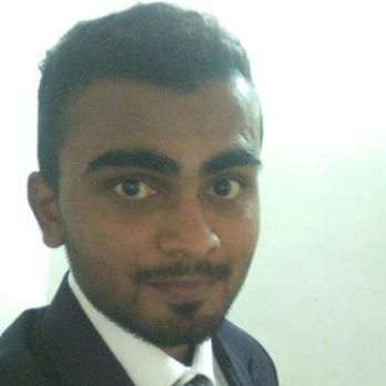Safras Samansiri-Freelancer in Dambulla,Sri Lanka