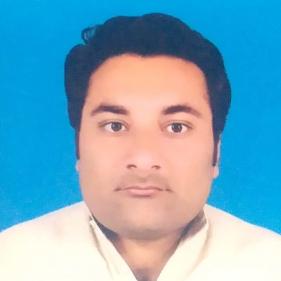 Kashif Khan-Freelancer in Multan,Pakistan