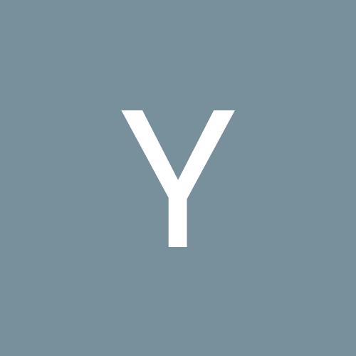 Yayan Iscahyadi-Freelancer in Nuha,Indonesia