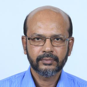 Partha Nath-Freelancer in Kolkata,India