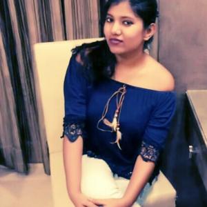 Susmita Koley3-Freelancer in Burdwan,India