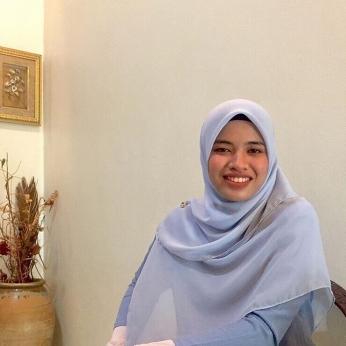 Liyana Izzati-Freelancer in Malaysia,Malaysia