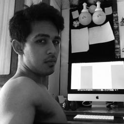 Prashant Chettri-Freelancer in ,India