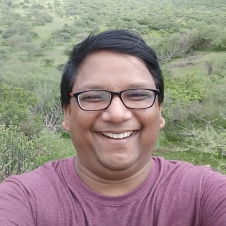 Dinesh Kumar-Freelancer in Leiria,Portugal