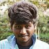 Christopher Giri-Freelancer in Thane,India