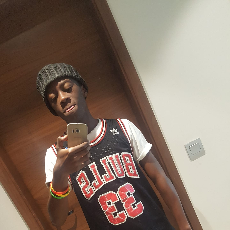 Shawn Mwangi-Freelancer in Mlolongo,Kenya
