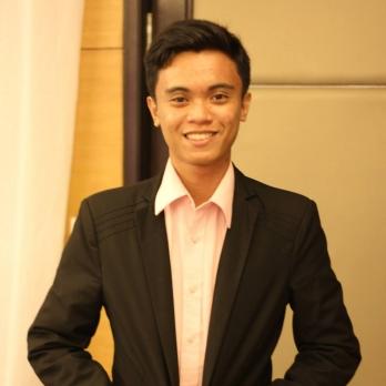 Jay Arnel Bilocura-Freelancer in Cebu City,Philippines