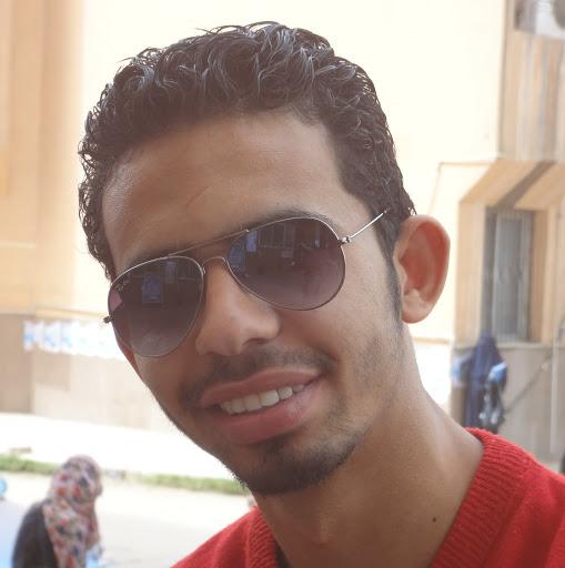 Ahmed Shehata-Freelancer in Cairo,Egypt