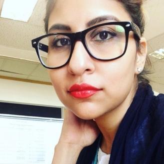 Benazir Azeem-Freelancer in Karachi,Pakistan