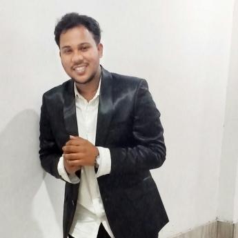 Subin Abraham-Freelancer in Indore,India