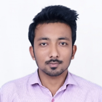 Mayur Gupta-Freelancer in ,India