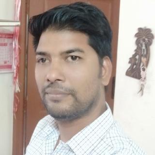 Lalit Pradhan-Freelancer in Ernakulam,India