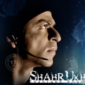 Shahrukh Ansari-Freelancer in Jaipur,India