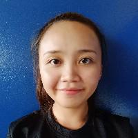 Ervina Ediwin-Freelancer in ,Malaysia
