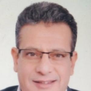 Hisham Ali-Freelancer in Cairo,Egypt
