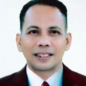 Michel Pimentel-Freelancer in Quezon City,Philippines