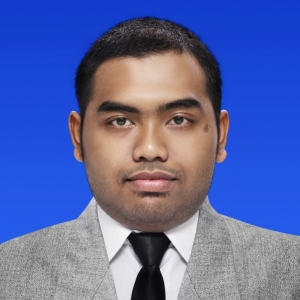 Ardiansyah Muhammad-Freelancer in Malang,Indonesia