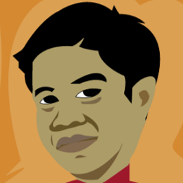 Rain Mangilit-Freelancer in ,Philippines