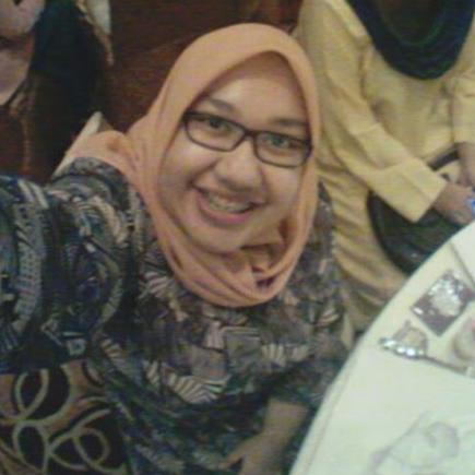Nazihah Rastam-Freelancer in Kuala Lumpur,Malaysia