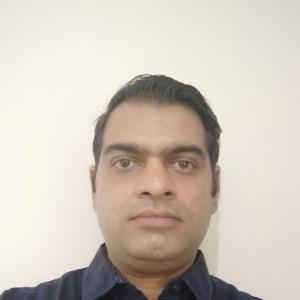 Vichitra Mohan-Freelancer in ,India