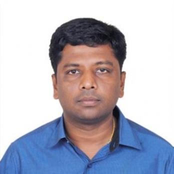 Santhosh Kumar-Freelancer in Bangalore,India