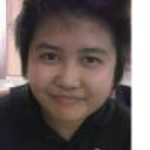 Jessa Eman-Freelancer in Davao City,Philippines