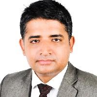 Sayed Mohammad Shah Jaman Hossain-Freelancer in ,Bangladesh