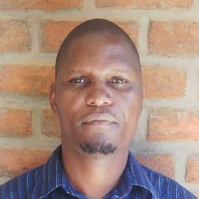 Gladson Makowa-Freelancer in Blantyre,Malawi