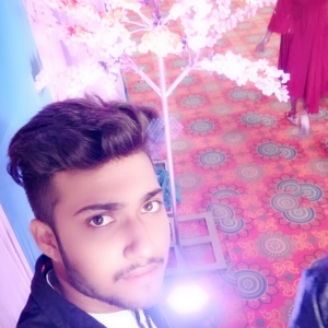 Sahil Tiwari-Freelancer in Mohali,India