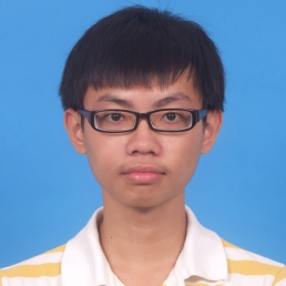 Zi Li Low-Freelancer in Johor Bahru,Malaysia