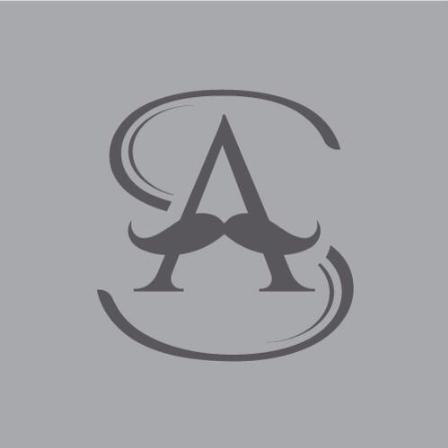 Alfons Satyadharma-Freelancer in Jakarta,Indonesia