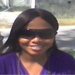 Kennifa Hinkson-Freelancer in Bridgetown,Barbados