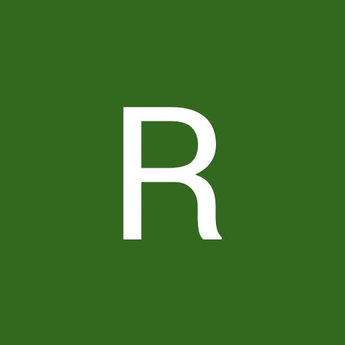 Rajveer Rathod-Freelancer in Ahmedabad,India