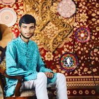 Vraj Brahmbhatt-Freelancer in KHEDA (Nadiad),India