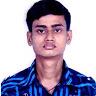 Ajit Kumar-Freelancer in Bengaluru,India