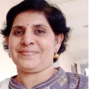Hema Guda-Freelancer in Hyderabad,India