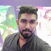 Sera Boy-Freelancer in Colombo,Sri Lanka