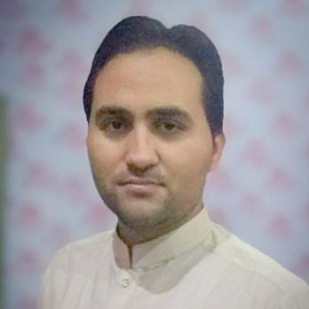 Azeem Naseerya-Freelancer in Lahore,Pakistan