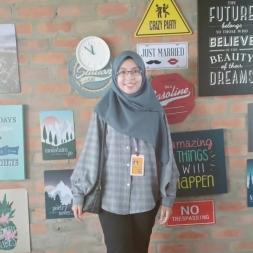 Anis Aida-Freelancer in Kuala Lumpur,Malaysia