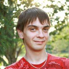 Evgeniy Ryadovoy-Freelancer in Omsk,Russian Federation