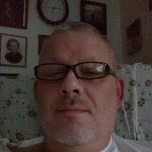 Tracee Leonardson-Freelancer in Greenville,USA