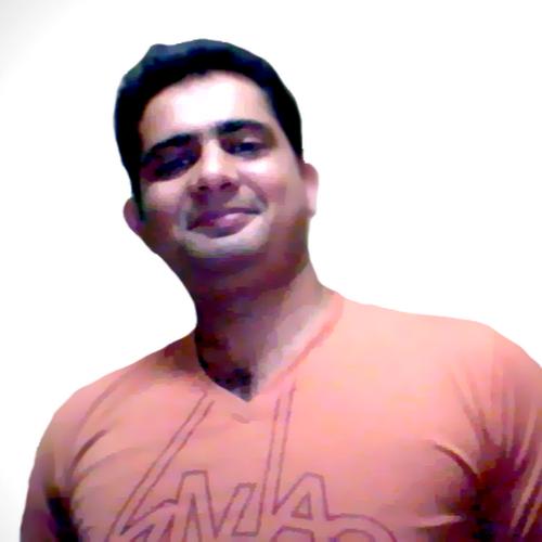 Arsalan Mushtaq Kagzi-Freelancer in Karachi,Pakistan